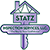 Statz Inspection Services, LLC - The key to your confidence! – Home inspection services provided by Bruce Statz of Waunakee, WI